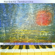 Ascoltabile Piano & Atmospheres by Norberto Tamburrino-Digital album